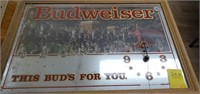 June 16th Online only auction. Farm equip, Antiques and more