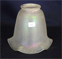 Carnival Glass Online Only Auction #195 - Ends Apr 26 - 2020
