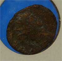 Imperial Roman Coin/Gallienus