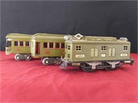 Model Trains Bi-Monthly Sale By Berkshire Trains #1