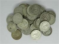 ESTATE COIN AUCTION - SEESSION 2