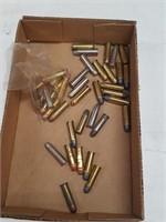 Online Auction - Guns & Ammo, Shoals, IN