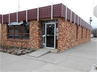 Forsyth, MT Commercial Property Online Auction