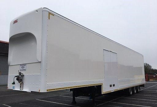 2020 SDC other - Trailers for Sale