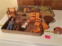 Gene Koehler Living Estate Auction | Bidding Open Now!!!