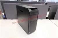 HP Z6G4 Z3T91AV Workstation