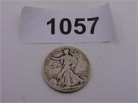 Online Auction - Coins, Longaberger, Antiques, Collectibles