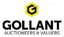 Gollant Auctioneers and Valuers Pty Ltd.