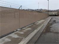Storage Lot - 1085 S 1st St, Pocatello