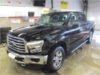 Online Auto Auction April 20 2020 Regular Consignment