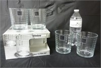 Collectibles, Estate & Household Online Auction ~ Close 4/30