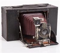 """The Jerome """"Pepper"""" Broad Photographica Online Auction"""