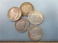 5/21/2020 Coins, Collectibles & More