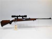 5/16/2020 - Firearms & Sporting Goods