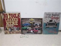Coins Die-Cast Tools Electronics Jewelry Silver & More