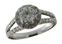April 22nd 2020 - Fine Jewelry & Coin Auction