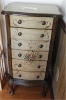 6-4-20 ~ On-Line Only Auction - Princess Anne, MD!