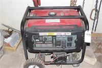 Predator 8750 7KWatt/8750 Peak Generator