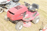 Toro Wheel Horse 15-38 HXL Riding Mower