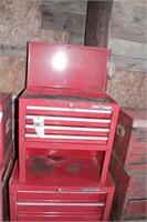 Craftsman 2pc Tool Box Set