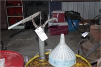 Shell Rimula 15w40 engine oil