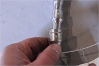 "11pc Craftsman 1/2"" Drive Sockets"
