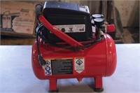 Central Pneumatic 100psi 3 Gallon 1/3hp Air Comp