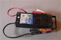 Cen-Tech 6v/12v 100a Battery Load Tester