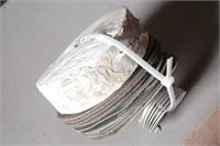 abrasives - sanding &grinding discs