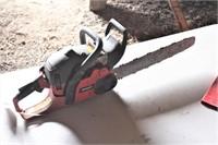 Jonsered CS2250S Chainsaw