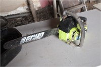 Poulan Counter vibe 2300 Chainsaw