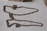 Chainsaw chains (10pcs)