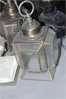 swag lamp fixtures