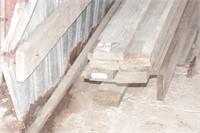 2x6x10 treated lumber