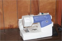 Huskystar 219 Type A Sewing Machine