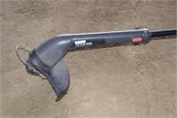 """Craftsman 13"""" / 4 amp / 120v Electric Weed Trimmer"""