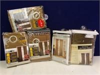 Nice Knives, Rare Records, & Terrific Tools Auction