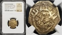 Thurs. April 30th Hoffman 600+ Collector Coin Online Auction