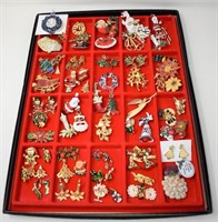 Antiques, Collectibles and Jewelry Auction