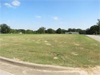 Garden Valley Golf Club Auction