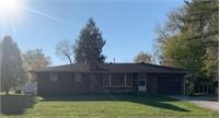 Real Estate Auction - 329 Barton Mill Rd Corbin KY