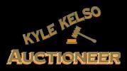 Kyle Kelso Auctioneer