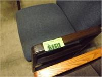 Huntington County Surplus Personal Property
