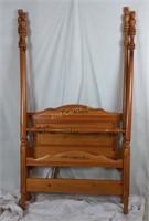 April Online Furniture & Art Auction