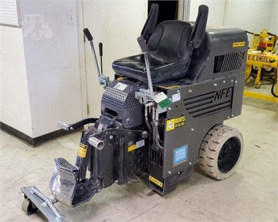 National Flooring Equipment Other Items For Sale 1 Listings Tractorhouse Com Page 1 Of 1