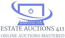 Estate Auctions 411