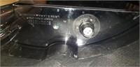 Keurig K classic coffee machine (see desc.)