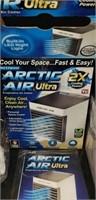 New Arctic air ultra humidifier