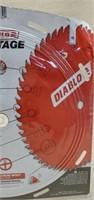 """Diablo 12"""" Laminates/Aluminum Blade"""
