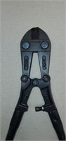 """Anvil 14"""" Handheld Clippers"""